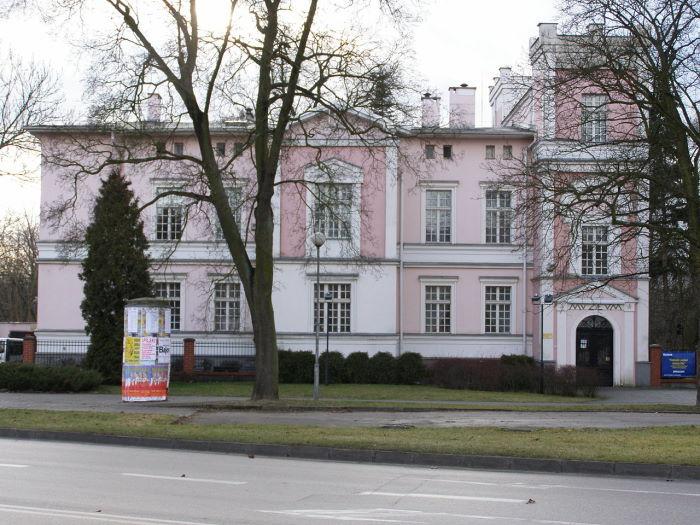 Piła: Reprezentanci powiatu pilskiego z sukcesami w finałach Czwartków Lekkoatletycznych