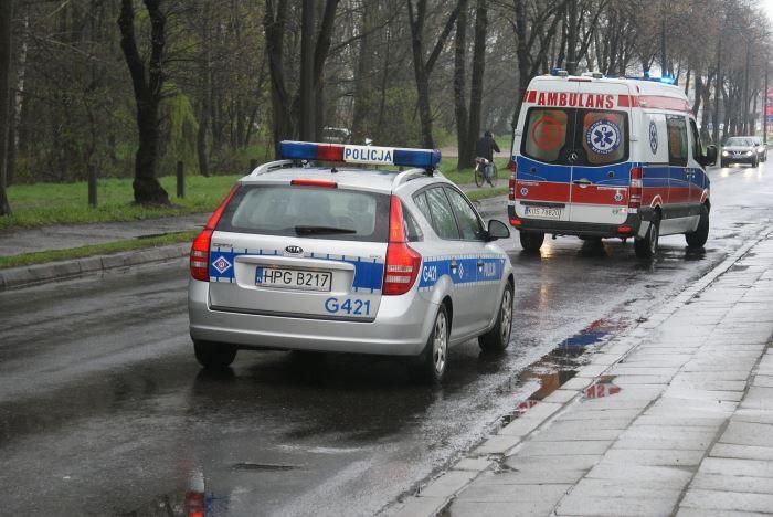 Policja Piła: Zatrzymany zawodowy oszust ścigany listem gończym